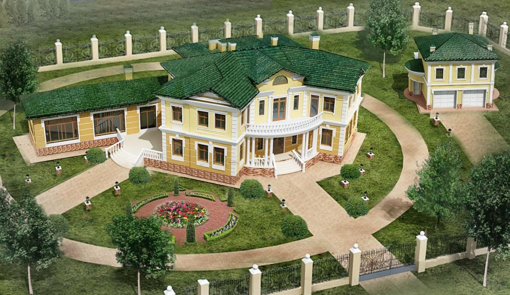 Пушкино1