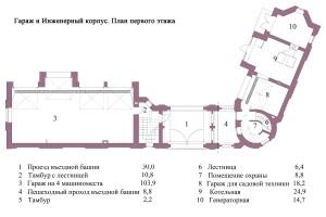 план-гараж-1-этаж