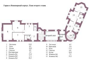 план-гараж-2-этаж