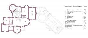 план-замок-мансардный-этаж