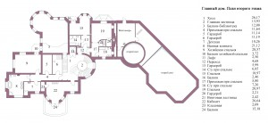 план-замок-2-этаж