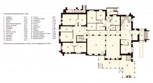 план-палаты-1-этаж