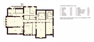 план-палаты-2-этаж