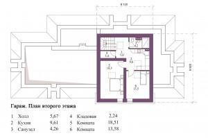 проф-дача-гараж-2-этаж