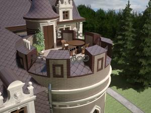 фрагмент-смотр-башня
