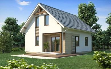 1345295262_house