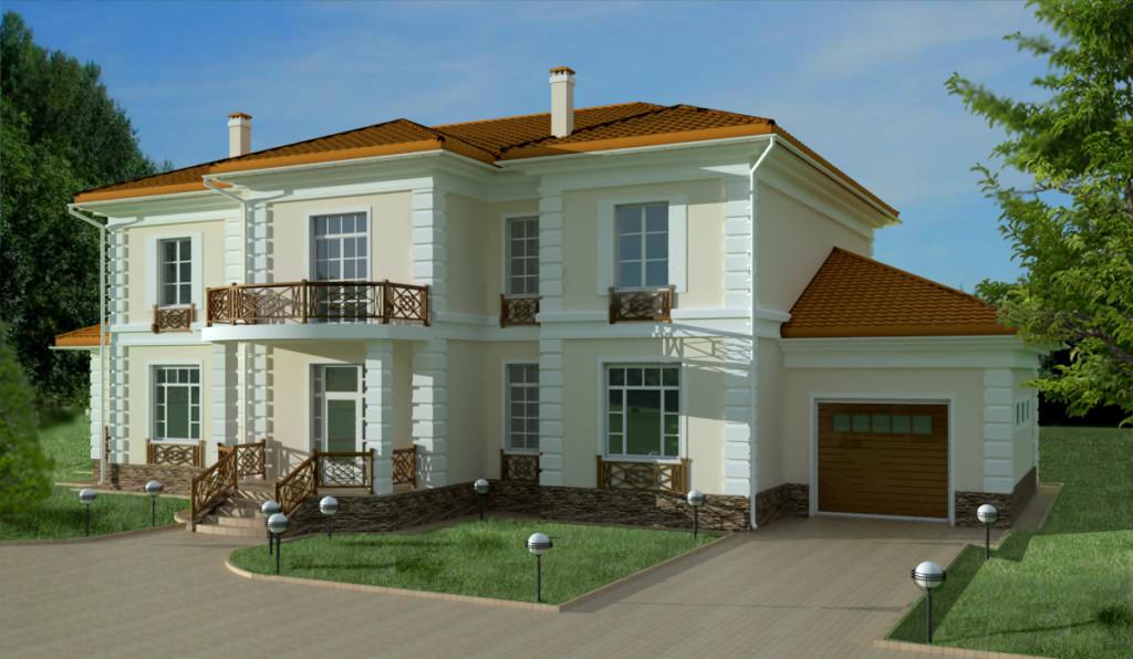 ArhDesignStroy-Rojdenstvenskiy-fasad-main
