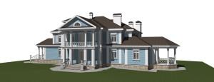 House-Prof-dacha_image1