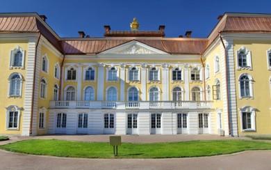 petrovskoe_barokko